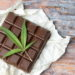 Choosing a Cannabis Consumption Method